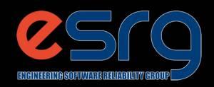 ESRG-logo-300x123.png