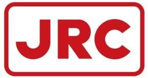 """jrc-logo.jpg"""