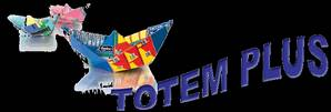 totem_logo.gif