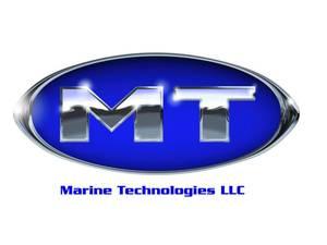 Marine-Technologies2.jpg